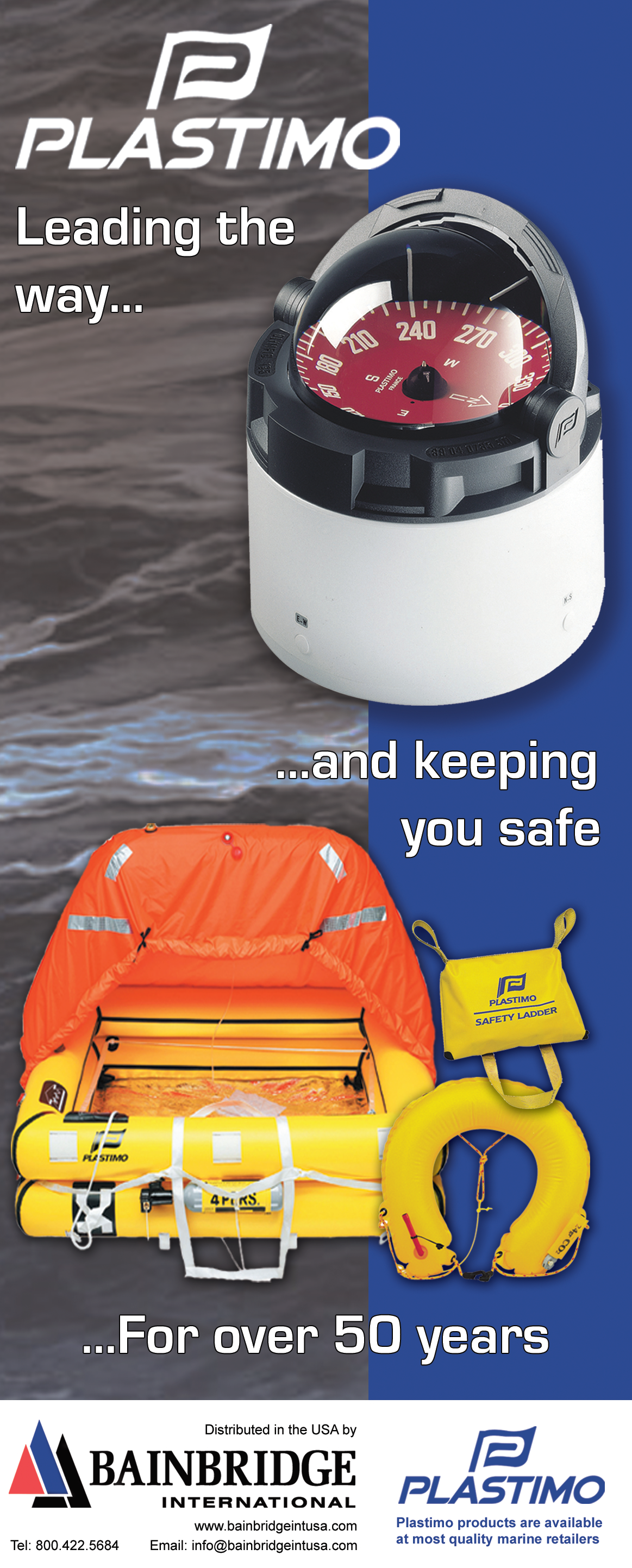 sail-hpv-advert-plastimo-compass-safety-b-sept-2016