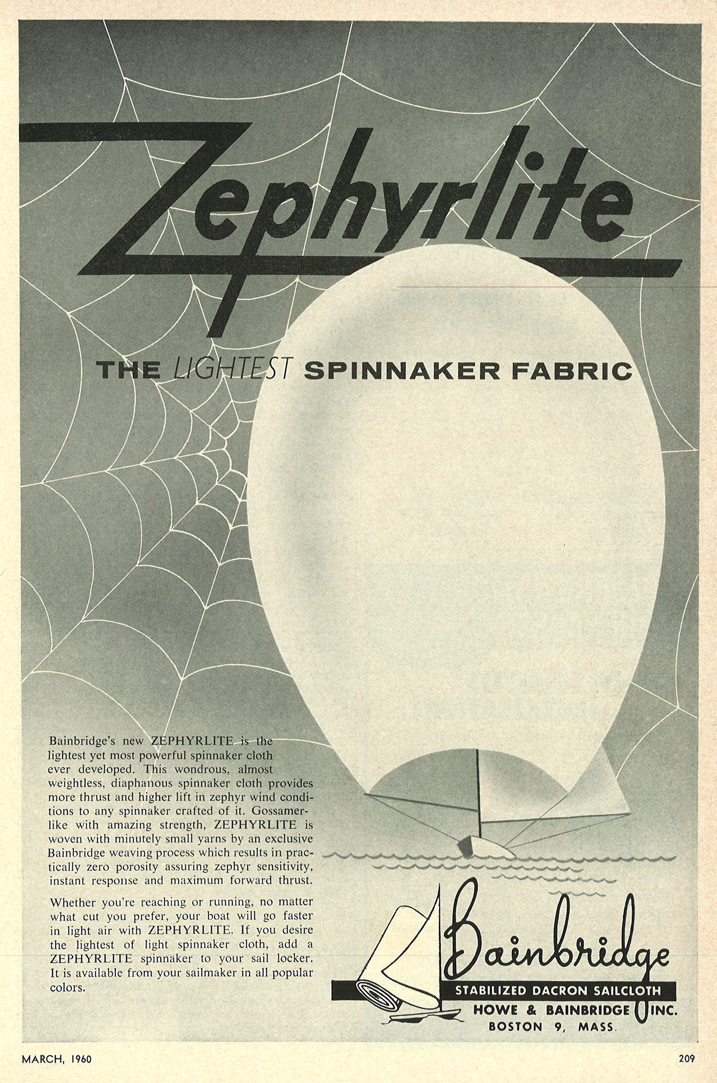 zephyrlite-march-1960-2