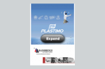 plastimo catalog thumb