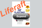 plastimo catalog thumb 2