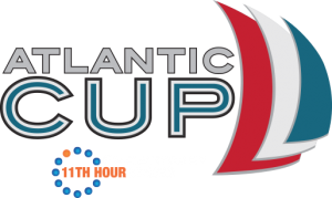 The Atlantic Cup 2016