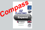 plastimo catalog thumb 3