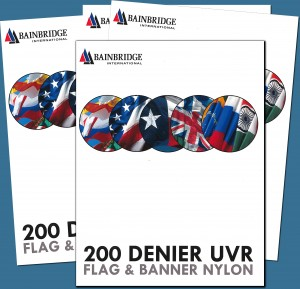 200d cards