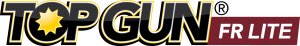top-gun-fr-lite-trademark